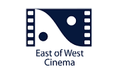 East of Weast Cinema AB